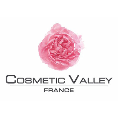logo-cosmetic-valley