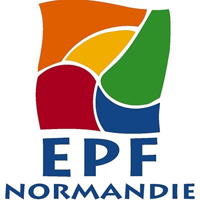 logo-epf-normandie