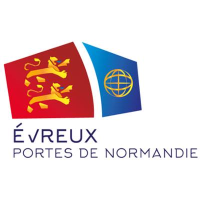 logo-evreux-porte-de-normandie