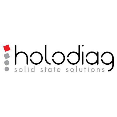 logo-holodiag
