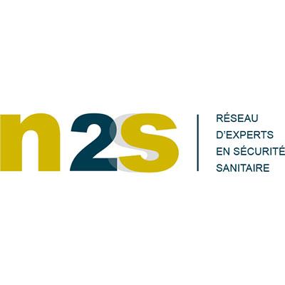 logo-n2s