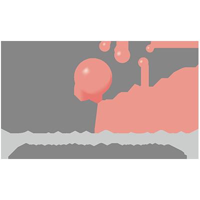 logo-DERMALGAR